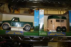 Safari Toy Truck & Horse Trailer | Jeep With Horse Trailer Toy Vehicle Siku Free Shipping Sleich Walmartcom Viewing A Thread Towing Lifted Truck Vintage Tin Truck Small Scale Japanese Wwwozsalecomau With Bruder Toys Jeep Wrangler Horse Trailer Farm Youtube Home Great West And In Colorado 2 3 4 Bloomer Stable Boy Module Stall For Your Hauler Rv Country Life Newray Toys Ca Inc Tonka Ateam Ba Peterbilt By Ertyl Mr T Sold Antique Sale