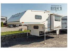 2006 Alpenlite CHEYENNE 950, Idaho Falls ID - - RVtrader.com 2006 Alpenlite Saratoga 935 Solar Power Installation Phase I Truck Camper Adventure Used Pickup With For Sale Campers For Sale In Nampa Idaho Rvnet Open Roads Forum New The House Best 2008 Western Rv Alpenlite 950 Portland Or 97266 2005 Recreational Vehicles Cheyenne 900 Zion Il Fife Wa Us Vin Number 60072 Stock 1994 5900 Mac Sales