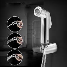 siege pomme de kcasa modes pressuriser bidet siège de toilette