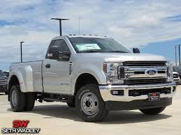 2018 Ford Super Duty F-350 DRW XLT 4X4 Truck For Sale In Perry OK ... Diesel Trucks For Sale In Ohio New Car Models 2019 20 2018 Ford Super Duty F350 Drw Xlt 4x4 Truck Perry Ok Used Cars Arlington Tx Metro Auto Sales Extreme The Kings Of Customised Pick Ups Youtube Southeast Inspirational Med Heavy 1968 Kaiser Jeep M54a2 Military Multifuel 5 Ton Bobbed M35 4x4 F650 Price Large Vehicles Pinterest Concept Ford Is This The 10speed Automatic For Robby Gordons Stadium Super Sst Los Angeles Colisuem Pre Sale Ranmca F450 Crew Cab 2 Nmra Davis Certified Master Dealer Richmond Va
