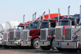 100 Used Truck Values Nada Heavy Hitters Making Big Bets On S