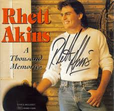 Rhett Akins | What's Peeps Thinking About Now? It's Probably Random! 10 Best Truck Songs Rhett Akins Net Worth Bio Wiki Roll Dustin Lynch Where Its At Album Review New England Country Music On Spotify That Aint My Coyote Joes Youtube Celebrates No 1 Mind Reader With Writers Bmi And Warner Chappell Honor Acm Songwriter Of The Year Vidalia By Sammy Kershaw Pandora Helms Sonythemed Tin Pan South Round The Reel Spin Luke Bryan I Dont Want This Night To End Lyrics Genius Shoes Youre Wearing Clint Black
