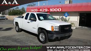 Sold 2011 GMC Sierra 1500 Work Truck In Fontana 2007 Ford F750 Terex Bt2857 14 Ton Crane Truck For Sale In East Coast Truck Auto Sales Inc Used Autos Fontana Ca 92337 2016 F150 Pick Up Truck Transwest Center Sa Trucks Fontana Meet 82513 Youtube Toyota Rb Auto 2008 Sterling Lt9500 Effer 340116s 13 Man Shot By Police After Fleeing Traffic Stop Had Gun Update Firefighter Is Injured During Incident Which Tec Equipment On Twitter The Mack Anthem Tour Has Arrived At The Rush Centers To Sponsor Clint Bowyer This Weekend