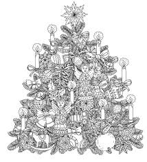 Free Printable Santa Merry Christmas Xmas Coloring Pages Sheets