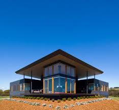 100 Max Pritchard Architect Emu Bay House By KARMATRENDZ