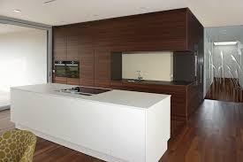 küche und küchenplanung mit sammer aus pichl bei wels