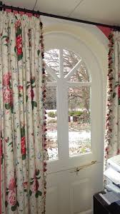 Country Curtains Newington Nh Hours by 45 Best Front Door Images On Pinterest Front Doors Curtains And