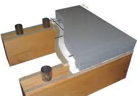 comment rénover un plancher ancien solutions maçonnerie technique