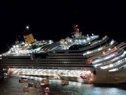 cruise ship deaths cruise ship death cases statistics