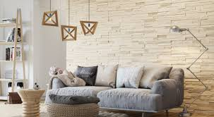 Mexican Shell Stone Tile by Deco Stones Distributor Of Wall Cladding Products Stone Tiles