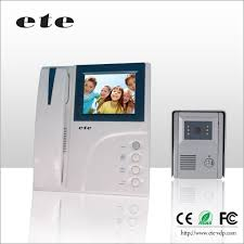 Ete Video Door Phone, Ete Video Door Phone Suppliers And ... Door Phones Voip Vandalproof Ip Intercom Ip Phone Suppliers And Manufacturers At Alphatech Technologies Sro Avariobell Entry Ppt Sip Voip With Zk Access Control Lock Systemin Sip Bell Id Card System Matt Landis Windows Pbx Uc Report Lync Client Device That Does Svoip Video Office Intercom For Voip Canada Cloud Based Andrew Mcgivern Ete Mobotix T25 D016 Ip Station In Silver Warehouse Amazoncom Algo 8028 Products