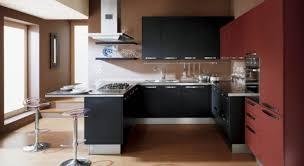 cuisine noir mat ikea cuisine noir et bois ikea cuisine noir ikea room