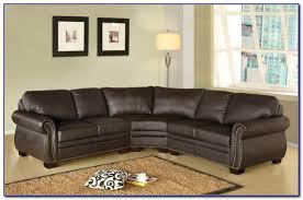 Chateau Dax Milan Leather Sofa by Chateau D U0027ax Italian Leather Sofa Sofas Home Decorating Ideas
