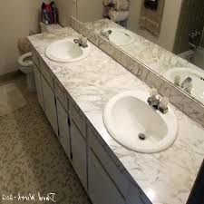 Kohler Whitehaven Sink Home Depot by Home Depot Undermount Bathroom Sink