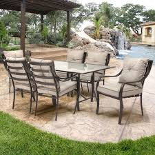 Wayfair Outdoor Patio Dining Sets by Outdoor Garden Dining Sets Gccourt House