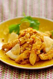 recettes de cuisine antillaise recettes cuisine antillaise recettes faciles et rapides cuisine