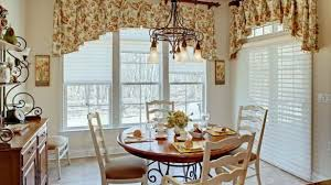 valances for living room valance for living room bay window