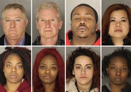 Pittsburgh Police Arrest Nine From Four States In Undercover ... Used Cars Pittsburgh Pa Trucks Unity Auto Sales Enterprise Car Suvs For Sale Service Utility For Truck N Trailer Magazine Nada Classic Value New Models 1920 Cheap Under 1000 In Craigslist Ny By Owner Best Image Kusaboshicom Classics Near Pennsylvania On Autotrader Los Angeles Ca News Of Dormont Appliance Appliances
