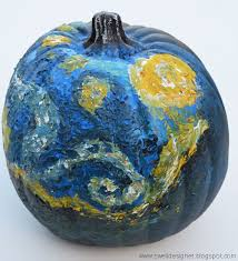 Closest Pumpkin Patch To Yankton Sd by 15 Best Pumpkin Painting Images On Pinterest Pumpkin Painting