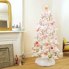 Christmas Tree Meringues James Martin by Martha Stewart Recipes Diy Home Decor U0026 Crafts