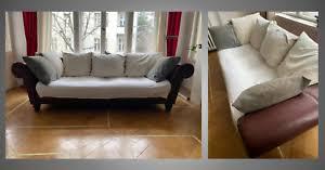 king georg wohnzimmer ebay kleinanzeigen