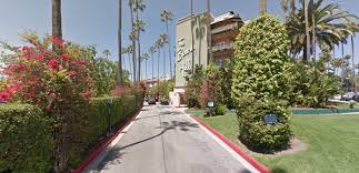 100 Holmby Hills La LA Leaders Call For Hotel Bel Air Beverly Hotel