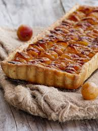 pate brisee huile olive chic chic chocolat tarte aux mirabelles pâte brisée à l