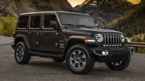 2018 Jeep Wrangler: See The Changes Side-By-Side Fca News For Jeep Wagoneer Grand Wrangler Pickup 2014 Cherokee For Sale Top Car Release 2019 20 Mid Island Truck Auto Rv Gallery A In Winter Whats That Like Reviews Auto123 Jeep Wrangler Unlimited Sport Right Hand Drive Mail Carrier Rhd Jk Crew Torque Youtube Wranglerunlimited Kamloops Bc Direct Buy Unlimited Accsories New Sahara Willys Wheeler First Test News Reviews Msrp Ratings With Jk 8