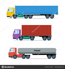 Three Types Of Isolated Trucks — Stock Vector © SergeyVasutin #141243356 Learn Types Of Ladder Trucks For Kids Children Toddlers Babies Toys Cars The Amphibious Truck Was An Idea That Russian Military Road Fuel Tanker Monitoring Pickup Truck Grey Black Silhouette Stock Vector Royalty Free Heavy Duty Of Different Types Trucks Illustration Educational Kids With Pictures Car Brand Namescom Arg Trucking Many Purposes New Freightliner Cascadia At Premier Group Serving Usa Rivera Auto And Diagnostics Diesel Performance All Toppers Blaine Solid Lid Retractable Roll Up