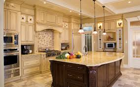 Full Size Of Kitchenamazing Cheap Kitchen Remodel Budget Makeover With Butcher