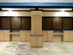 Decore Ative Specialties Door Profiles by Terry Mfg Texas Cabinet Manufacturer Finds Success Combining
