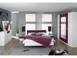 chambre couleur prune et gris chambre adulte violet et gris avec signification violet chambre