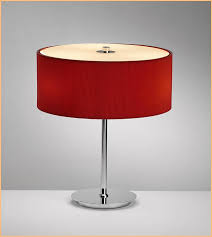 Menards Small Lamp Shades by Red Lamp Shades For Table Lamps 527 Best Lighting Images On