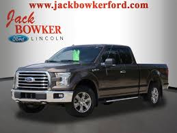 Jack Bowker Ford Lincoln | Vehicles For Sale In Ponca City, OK 74601 Bed Rack Active Cargo System For Short Toyota Trucks Lifted Ford Short Bed 70s Classic Ford Trucks Pinterest New 2018 F150 For Sale Brampton On I Wanna See Some 4x4 Dents Truck Enthusiasts Forums Used 2017 Carthage Ny A Drive From Classics On Autotrader 1956 F100 Custom Show Stepside Restomod Bob Boland Inc Vehicles Sale In Bancroft Ia 50517 Flashback F10039s Or Soldthis Page Is Shortbed Hight Skowhegan Me 04976