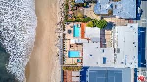 100 Malibu House For Sale 22514 PACIFIC COAST Highway CA JACKSONPREIS REAL