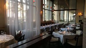 100 M At Miranova Restaurant Columbus OH OpenTable