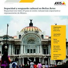 David Alfaro Siqueiros Murales Bellas Artes by Seguridad Y Resguardo Cultural En El Palacio De Bellas Artes