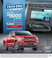 New Car Incentives And Rebates Tusket NS | Tusket Ford Ford New And Used Car Dealer In Bartow Fl Tuttleclick Dealership Irvine Ca Vehicle Inventory Tampa Dealer Sdac Offers Savings Up To Rm113000 Its Seize The Deal Tires Truck Enthusiasts Forums Finance Prices Perry Ok 2019 F150 Xlt Model Hlights Fordca Welcome To Ewalds Hartford F350 Seattle Lease Specials Boston Massachusetts Trucks 0 Lincoln Loveland Lgmont Co