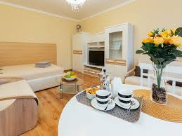100 Design Apartments Riga City Key 1 With Garden View Zemgale Suburb