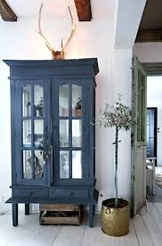 Furniture Refinishing Cost Guide