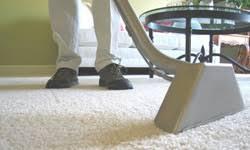 Par Rating Carpet by 9 Standardized Durability Tests 10 Tips For Understanding