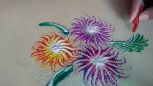 Beautiful Simple Rangoli Designs For Home Images - Interior Design ... Rangoli Designs Free Hand Images 9 Geometric How To Put Simple Rangoli Designs For Home Freehand Simple Atoz Mehandi Cooking Top 25 New Kundan Floor Design Collection Flower Collection6 23 Best Easy Diwali 2017 Happy Year 2018 Pooja Room And 15 Beautiful And For Maqshine With Flowers Petals Floral Pink On Design Outside A Indian Rural 50 Special Wallpapers