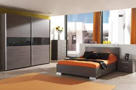 chambre complete adulte discount chambre complete pas cher nadiafstyle com