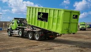 GFL Roll Off Bin | GFL Environmental Inc. New 2019 Lvo Vhd64f300 Rolloff Truck For Sale 7734 Roll Off Truck Picking Up A Heavy Load Youtube New Rolloff August 2017 Djon Recycling Rolloff Services 93 Rolloff For Sale In Long Island City Armenoush Flickr New Used Trucks Trailers Sales Repair Rental Eo Quality Waste Removal From The Truck Bp Trucking Inc Intertional Hx In Ny 1028 How To Operate Stinger Tail Tomy Ertl John Deere Peterbilt 4020 20 Yard Dumpster Whiting Offs