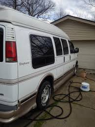 Craigslist Trucks For Sale Dodge Beautiful Craigslist Toyota Pickup ...