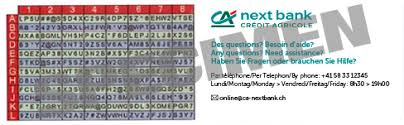 credit agricole si e social help and support question forum crédit agricole bank