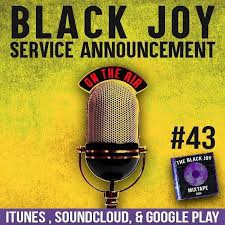 No Ceilings Mixtape Soundcloud by Book Us U2014 The Black Joy Mixtape