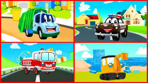 Funny Kids Cars - Learn Vehicles Names And Sounds | Police Car, Fire ... The Best Team Names Ever Well Since 2007 Blognar Bangshiftcom Lions Super Pull Of South Cool Truck And Tractor Funny Kids Cars Learn Vehicles And Sounds Police Car Fire 27 Hilarious Business That Should Never Have Happened Blazepress 800 Good Axleaddict Tanks A Lot Collection Of Pun Shop Vs Evil Scary Street 17 Awesome White Trucks Look Incredibly 20 Reasons Why Diesel Are The Worst Horse Nation