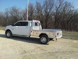 Awesome Picture Of Truck Beds For Sale - Fabulous Homes Interior ... Circle D Truck Bed New And Used Trailers For Sale Tri Corners Horsch Trailer Sales Viola Kansas 3 Of The Best Tents Reviewed For 2017 Utility Pickup Truck Bed Item L5025 Sold November 11 Cr Beds Double O Service Paris Kentucky All Alinum 4 Him Welding Sale In Texas Bob King Youtube Economy Mfg Landscape Pickup Rightline Gear Free Shipping Today Overstockcom