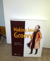 Mathceil Java Meaning by Making Java Groovy Stuff I U0027ve Learned Recently